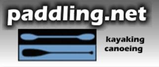 Risultati immagini per paddling.net